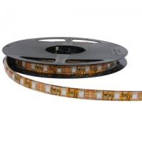 Cheap 5050 led strip light/decorate light for sale