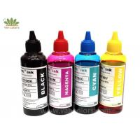 China Refill ink 071---Canon BCI-16 on sale