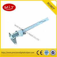 Cheap IP54 Waterproof Electronic Digital Caliper High Precision Full Metal Casing 0 - 150mm for sale