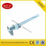 Cheap IP54 Waterproof Electronic Digital Caliper High Precision Full Metal Casing 0 - 150mm wholesale