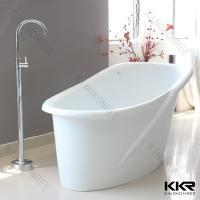 Solid surface price images images of solid surface price for Master sanitary price list