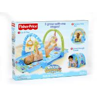 Fisher Price Com Images Images Of Fisher Price Com