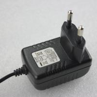 Cheap CE,C-Tick, UL approval 12v 2a power adapter for sale