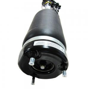 Cheap A2513203013 A2513203113 Air Bag Shock Absorber for Mercedes W251 R280 R300 R350 R500 R550 R320 R6 for sale