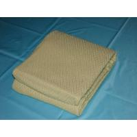 Cheap 100% Bamboo Blanket for sale