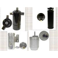 Cheap Receiver Drier for sale