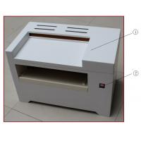 Cheap Automatic X Ray Film Dryer NDT Non Destructive Testing Equipment High Performance for sale