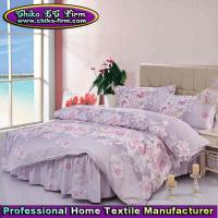 28 queen size bed sheet sets free shipping 100 cotton luxur