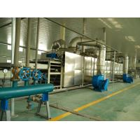 Buy cheap Advanced Technology Automatic Stick Noodle Machine Production Line from wholesalers