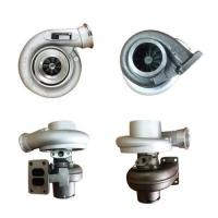 Cheap HX35 Turbo PC200-8 Engine turbocharger SAA6D107E-1 Turbo For 6754-82-8010 for sale