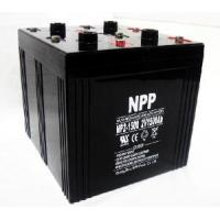 Cheap Gel Battery 2V Battery Np2-1500ah (UL, CE, ISO9001, ISO14001) for sale