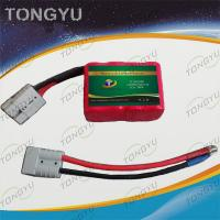 Buy cheap 12V LiFePO4 Motorcycle Battery / A123 Battery Replacement CCA 300A from Wholesalers