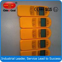 Cheap Personal Nuclear Radiation Meter for sales for sale