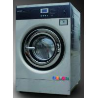 China OASIS 10kgs Rigid MOUNT coin operated washer/coin operated washing machine/Vended washer/card operated washer on sale
