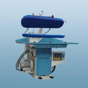 Cheap Launday equipment--Garment Universal pressing machine for sale