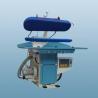 Buy cheap Launday equipment--Garment Universal pressing machine from wholesalers
