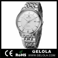 Quality 2013 Hot Selling Mens Watches wholesale