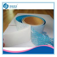 Cheap Single Sided Tamper Evident Tape For Carton / Box Security Packing for sale
