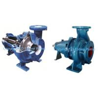 tobee u2122 ts circulation water pump with certificate of end