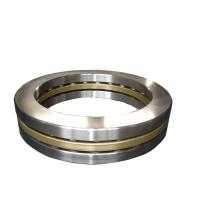 Cheap SKF 53410 Thrust Ball Bearing for sale