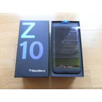 Cheap NEW YEAR PROMO BUY 2 GET 1 FREE SALES FOR BLACKBERRY Z10 SEALED IN BOX AND COMES WITH COMPLETE ACCESSORIES wholesale
