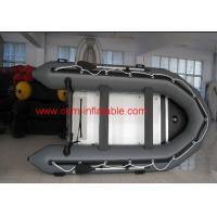Cheap rigid boats used / inflatable boat pvc boats for sale/inflatable boats china for sale