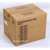 Cheap MK-3170 Printer Spare Parts For P3050DN P3060DN P3055DN Fast Delivery for sale