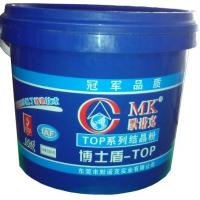 Cheap Oxalic Acid Marble Polishing Powder For Stone In Construction for sale