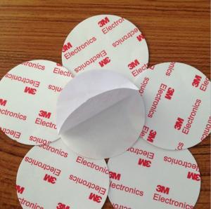 VHB double sided foam tape 3M foam tape