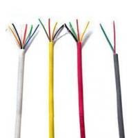 Telephone Cable Cat3,Telephone Line Wire