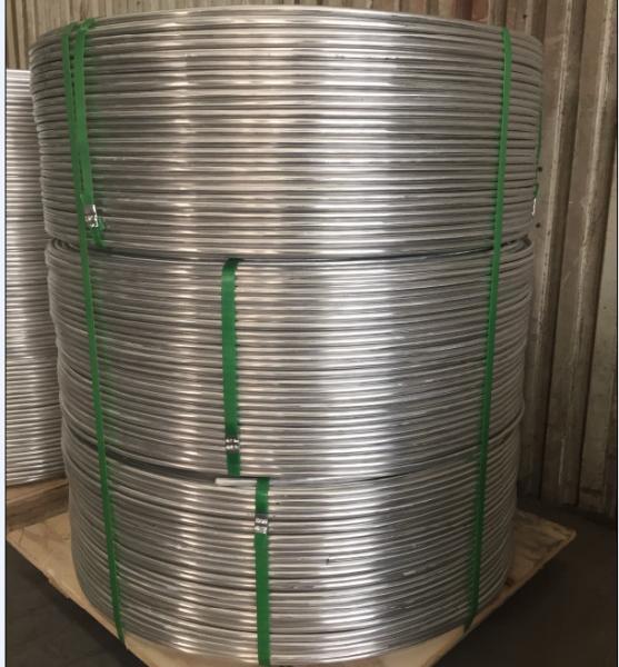 Quality Aluminium Titanium Boron wholesale