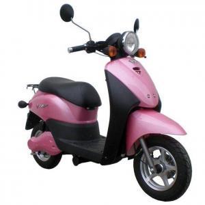 Cheap E-scooter, XL1000DQT-2 for sale