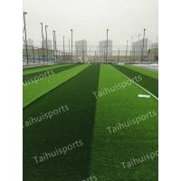 Buy cheap Synthetic Grass Foam Shock Pad Sponge Underlay Lightweight Abrasion Proof from wholesalers