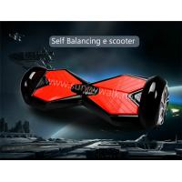 Cheap Sunnywalk Wholesale electric 2 wheels Self Balance Scooter, 2 wheel electric standing scooter with CE for sale