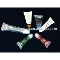 Cheap Small Size Lip Stick Tubes for sale