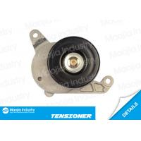 China 92 - 97 GM 2.2L 2190CC Mechanical Belt Tensioner Pulley Assembly High Performance on sale