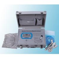 Cheap Quantum Magnetic Resonance Health Analyzer For Skin And Fat Testing for sale