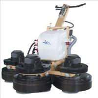Buy cheap Surface Grinding Polishing Machine (Q1500) from wholesalers