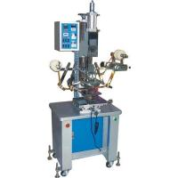 Cheap F-T200 flat hot stamping machine for sale