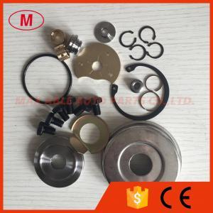 Cheap HX35 HX40 turbocharger repair kits/Turbo kits/turbo rebuild kits/turbo servide kits for sale