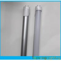 Cheap ce rohs certification led t8 tube light 240cm 40w led fluorescent tube for sale