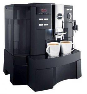 China Full-Auto Coffee Machine on sale