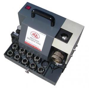 China drill bit grinder GD-26 on sale