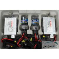 Cheap 8000K H7 Canbus Hid Xenon Kit , 3000LM 12V 35W HID Headlight Kits for Cars for sale