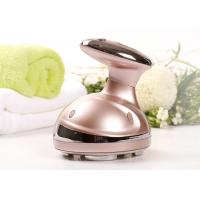 Cheap Home Appliance Body Slimmer Machine , Rechargeable Weight Loss Massager Machine for sale