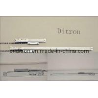 Cheap Linear Scale (DC10F/DC11F) for sale