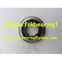 Cheap Toyota ACS0304 Auto Steering Ball Bearing d 17.77mm D 40mm B 19mm Electric Motor Bearing for sale