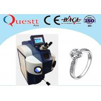 Cheap Micro Jewelry Laser Welding Machine for sale