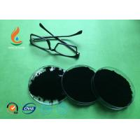 Cheap Pure Furnace Carbon Black N660 For Cable Ropes 36 g / kg Iodine Absorption Number for sale