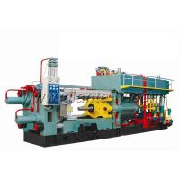 Cheap aging furnace(aluminum extrusion press auxiliary equipment) for sale